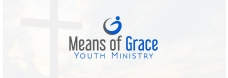 Means of Grace Youth